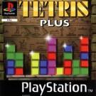 Tetris Plus (E) (SLES-00442)