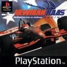 Newman Haas Racing (E-F-G-I) (SLES-00933)