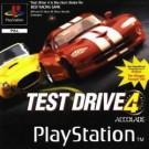 Test Drive 4 (E-F-G-I) (SLES-00948)