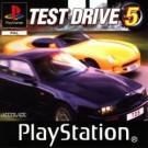 Test Drive 5 (E-F-G-I-N-S-Sw) (SLES-01165)