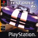 Test Drive 6 (E-F-G-I-S) (SLES-02752)
