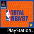 Total NBA 97 (E) (SCES-00623)