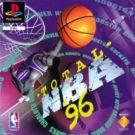 Total NBA 96 (E) (SCES-00067)