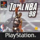 Total NBA 98 (E) (SCES-01079)
