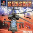 Gunship (E-F-G-I-S) (SLES-00027)