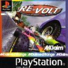 Re-Volt (E-F-G-I-S) (SLES-01973)