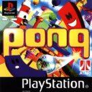 Pong (E-F-G-I-N-S) (SLES-02020)