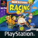 Nicktoons Racing (E-F-G-I-P-S) (SLES-03153)
