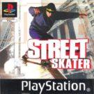 Street Sk8er (E-F-G) (SLES-01759)