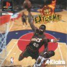 NBA Jam Extreme (E) (SLES-00529)