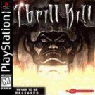 Thrill Kill (U) (SLUS-00752)
