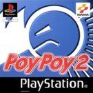 Poypoy 2 (E) (SLES-01536)