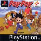Poypoy (E) (SLES-00785)