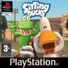 Sitting Ducks (E-F-G-I-S-Du) (SLES-04152)