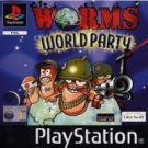 Worms World Party (E-D-F-G-I-N-S-Sw) (SLES-03804)
