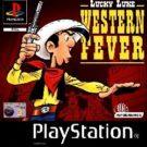Lucky Luke – Western Fever (E-F-G-I-N-S) (SLES-03530) (Patché)
