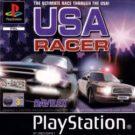 USA Racer (E-F-G-N) (SLES-03810)