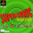 Supersonic Racers (E-F-G-I-S) (SLES-00080)