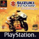 Suzuki Alstare Challenge (F) (SLES-02221)
