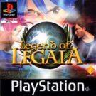 Legend of Legaia (G) (SCES-01945)