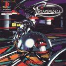 Pro Pinball – The Web (E) (SLES-00259)