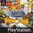 Pro Pinball – Fantastic Journey (E-F-G-S) (SLES-02466)