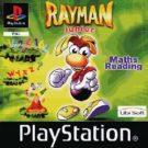 Rayman Junior – Level 1 (E-F-G-I-S) (SLES-02798)