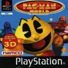 Pac-Man World (S) (SCES-02280)