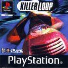 Killer Loop (E-F-G-I-S) (SLES-01878)