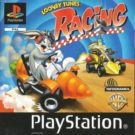 Looney Tunes Racing (E-F-G-I-S) (SLES-03127)