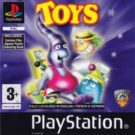 Toys (E-F-G) (SLES-04127)