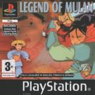 Legend of Mulan (E-F-G) (SLES-04145)