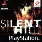 Silent Hill (E-F-G-I-S) Patch censure