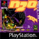 N2O (E-F-G-I-Pt-S) (SLES-00809)