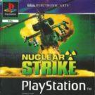 Nuclear Strike (G) (SLES-00921)