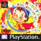 Noddy's Magic Adventure (E-F) (SLES-02878)