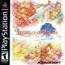 Legend of Mana (TRAD-S) (SLUS-01013)