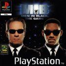 Men in Black – The Game (E) (SLES-01047)