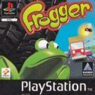 Frogger (E-F-G-I-S) (SLES-00704)