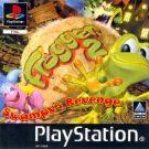 Frogger 2 – Swampy's Revenge (E-F-G-I) (SLES-02853)