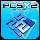PCSX2 v1.4.0 (Stable)