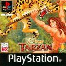 Tarzan (F) Protection FIX