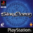 Star Ocean – The Second Story (G) (Disc2of2) (SCES-12161)