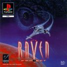 Raven Project, The (E-F-G) (Disc2of2) (SLES-10039)