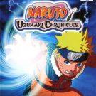 Naruto Uzumaki Chronicles (E-F-G-I-S) (SLES-54727)