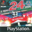 Les 24h du Mans (E-F-G-I-P-S) Protection FIX