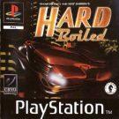 Hard Boiled (F) (SLES-00851)