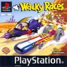 Wacky Races (E-F-G-I-N-S) (SLES-02468)
