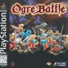 Ogre Battle – Ep.5 – The March of the Black Queen (U) (SLUS-00467)