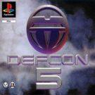 Defcon 5 (F) (SLES-00146)